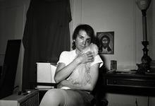 Portraits in the Time of AIDS