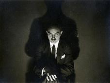 Untitled, c. 1920 Gelatin silver print, printed c. 1920 1 1/2 x 2 inches