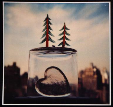 December 1, 1979 Cibachrome print, printed c. 1979