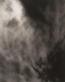 Alfred Stieglitz Equivalent [145d],c. 1923 Gelatin silver print flush-mounted on card, mounted to board, printed c. 1923 4 9/16 x 3 9/16 in.