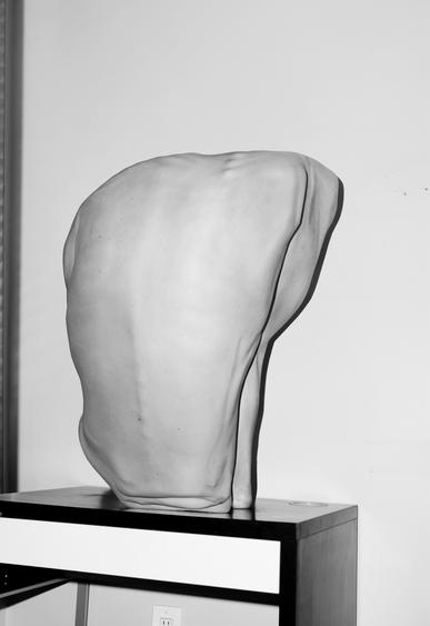 Asger Carlsen Hester, 2011    Pigment print 21 5/8 x 27 1/2 in. (55 x 70 cm)