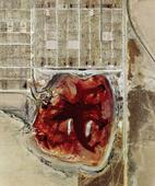 p.p1 {margin: 0.0px 0.0px 0.0px 0.0px; font: 8.0px Arial} Coronado Feeders, Dalhart, Texas (from Feedlots), 2013