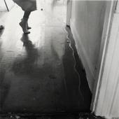 Tip Toe, 1980 Gelatin silver print, printed c. 1980 5 3/8 x 5 3/8 inches