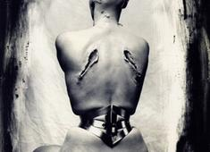 Splendor & Misery | Joel-Peter Witkin