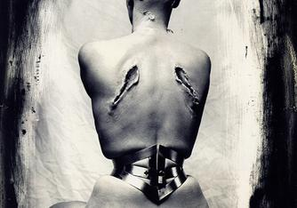 Joel-Peter Witkin